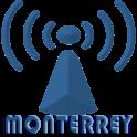 Radios de Monterrey