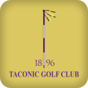 Taconic Golf Club