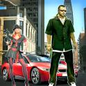 Gangstar Town Crime