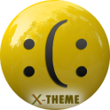 Emoticons, Smiley theme