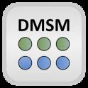 DMSM-Masters Punkterechner