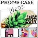 Phone Case Ideas