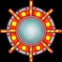 Octozooka