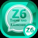Z6 Theme