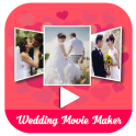 Wedding Movie Maker