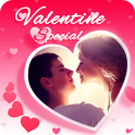 Valentines Special - CountDown