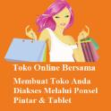Toko Online OLSHOP Bersama