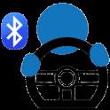 Bluetooth Drive Link