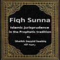 Fiqh Us-Sunnah By Sayyid Sabiq