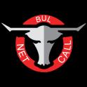 BulnetCall New