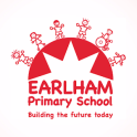 Earlham Primary School