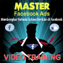 Video Training Master FB Ads