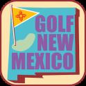 Golf New Mexico
