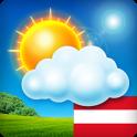 Weather XL PRO Austria