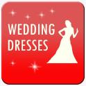 Wedding & Bridal Dresses 2018