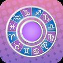 Faits sur les signes zodiaque