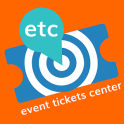 Event Tickets Center: boletas