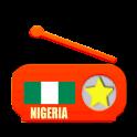 Nigerian FM Radio