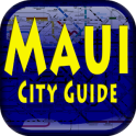 MauiCityGuideGP