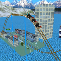 Superior Roller Coaster 3D