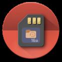 Backup2SD