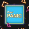 Pixel PANIC: Arcade