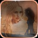 Image Blender Photo Effects