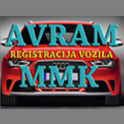 Avram MMK