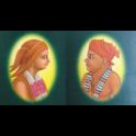 Swami Ni Vato Audio