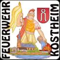 Freiwillige Feuerwehr Kostheim