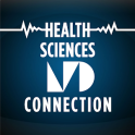MDC Health Sciences Connection