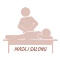 Masaj Salonları