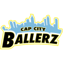 Cap City Ballerz