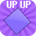 Up Up Cube