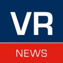 VerkehrsRundschau News