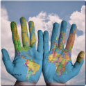Geography Amazing Facts for Listening +Quiz