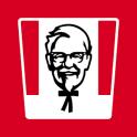 KFC España–ofertas cerca de ti