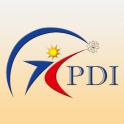 PDI Tracking System
