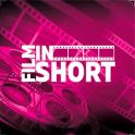 FilmInShort