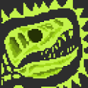 Jurassic Click