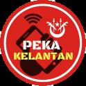 PEKA Kelantan