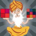 MemBrain Memory Puzzle