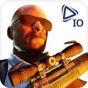 OneShot 3D