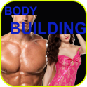 Body Building eBook