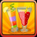 Juice Bar - Juice Shop - Juice Seller