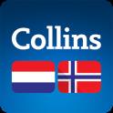 Collins Norwegian-Dutch Dictionary