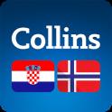 Collins Norwegian-Croatian Dictionary