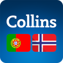 Collins Norwegian-Portuguese Dictionary