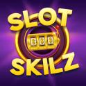 Slot Skilz