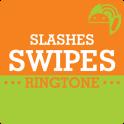 Swipe Ringtone Notification Sound Effect